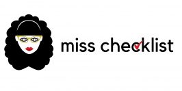 Miss Checklist