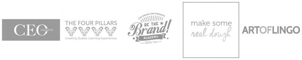 logo-area-1024x205